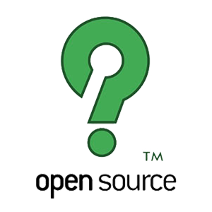 Opensourcequestion